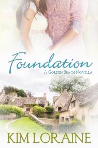 Foundation #1 Final (850) copy