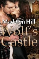 Madelyn Hill - WolfsCastle