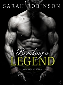 Breaking a Legend_Robinson-2