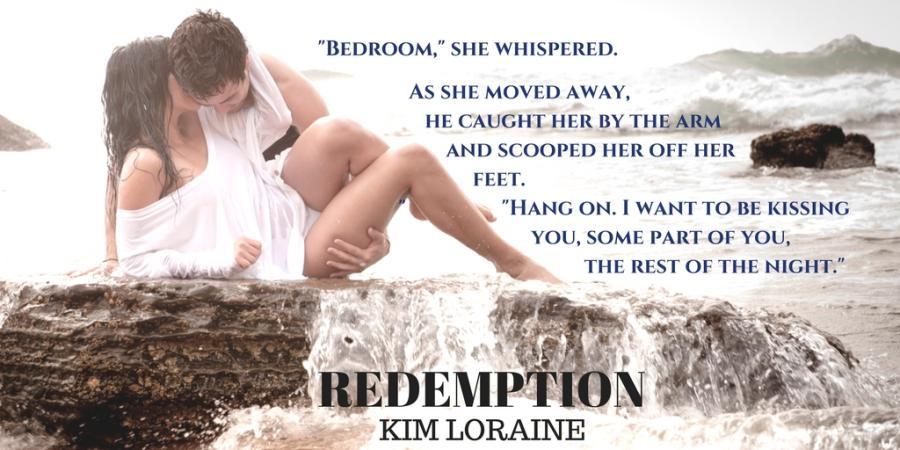 35280-redemption2bteaser2b3