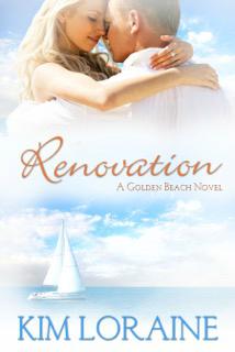 8344f-renovation2bebook2bcover
