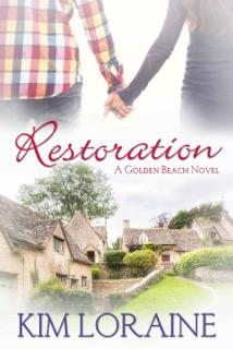 93008-restoration2bebook2bcover