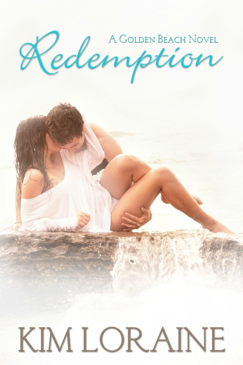 e90e6-redemption2bebook2bcover