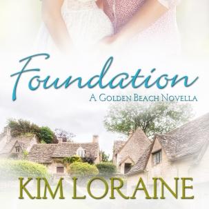 Foundation Audiobook Final (large) copy