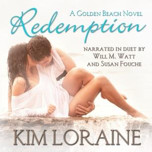 Redemption Audiobook (large) final