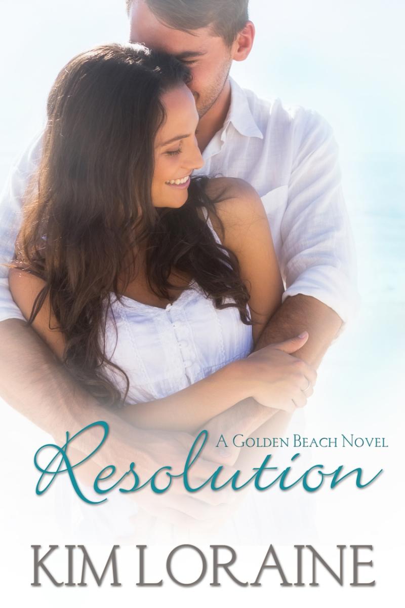 Resolution #4 Final 850x1275 copy