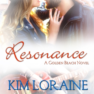 Resonance Audiobook Cover Final (large) copy