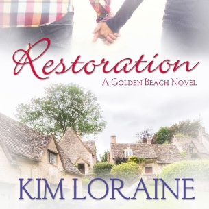 Restoration Audiobook Final copy