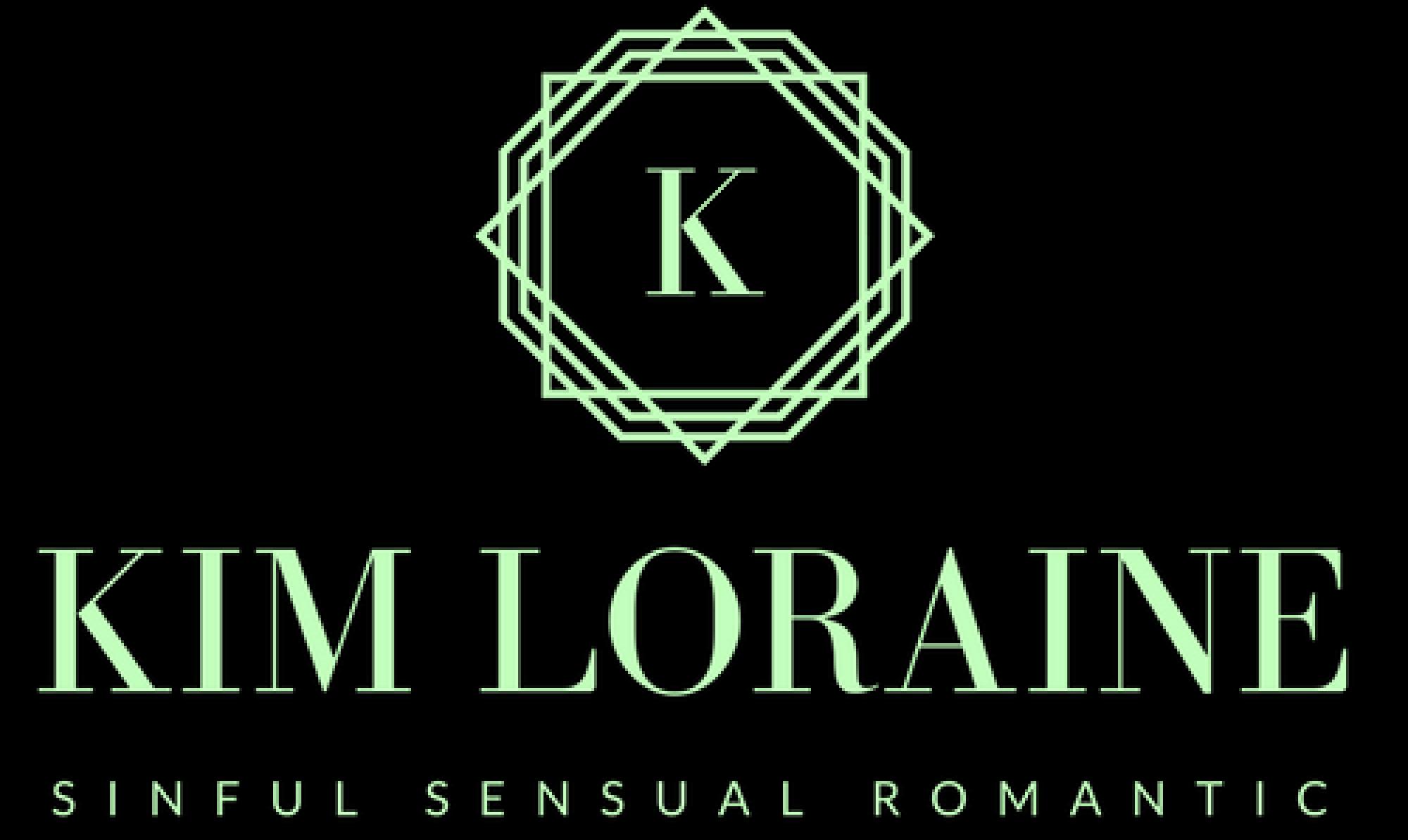 Kim Loraine