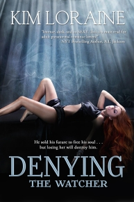 Denying the Watcher #5b Final 8-6-17 (large)