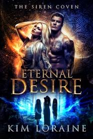 Eternal Desire ebook FINAL.jpg