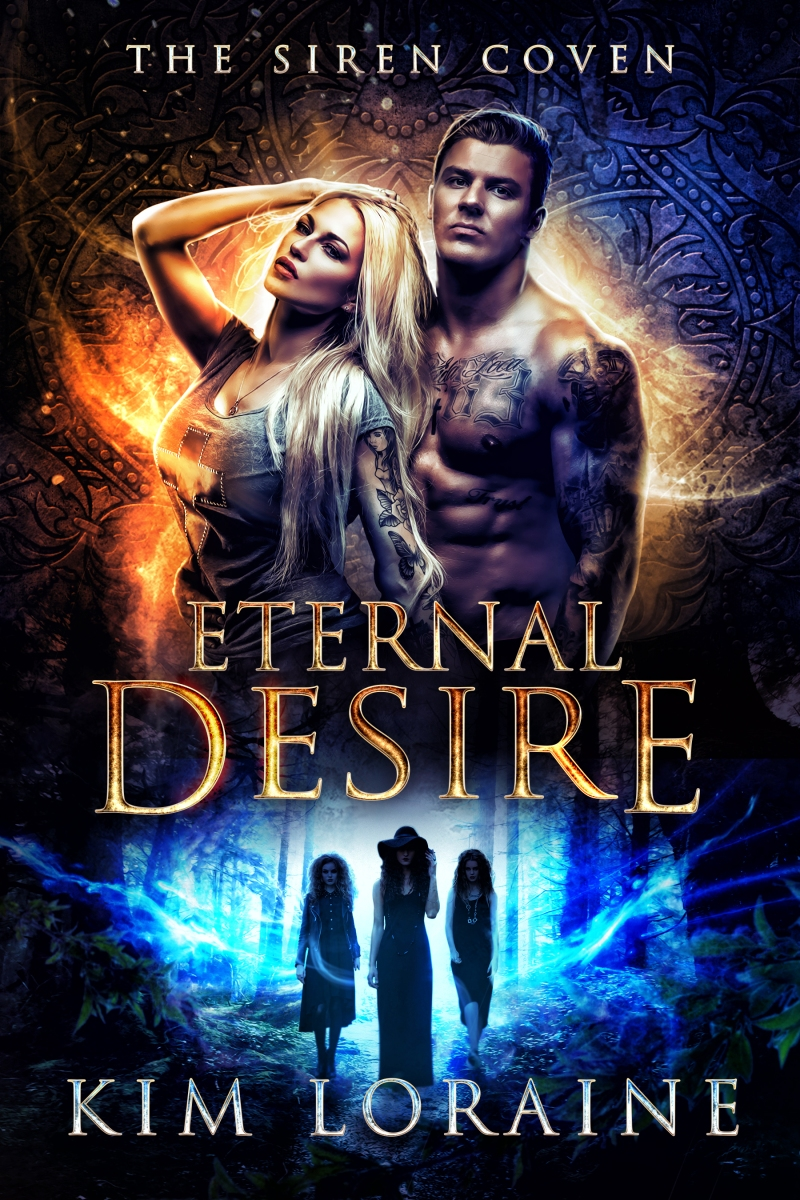 Eternal Desire ebook FINAL
