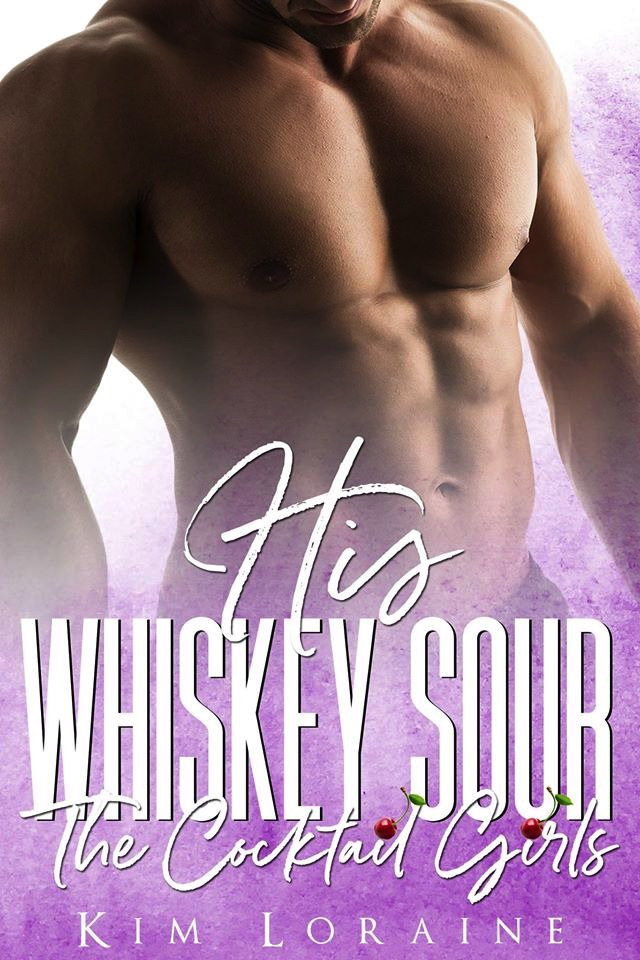 His-Whiskey-Sour-Kindle